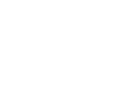 cdhs licensed