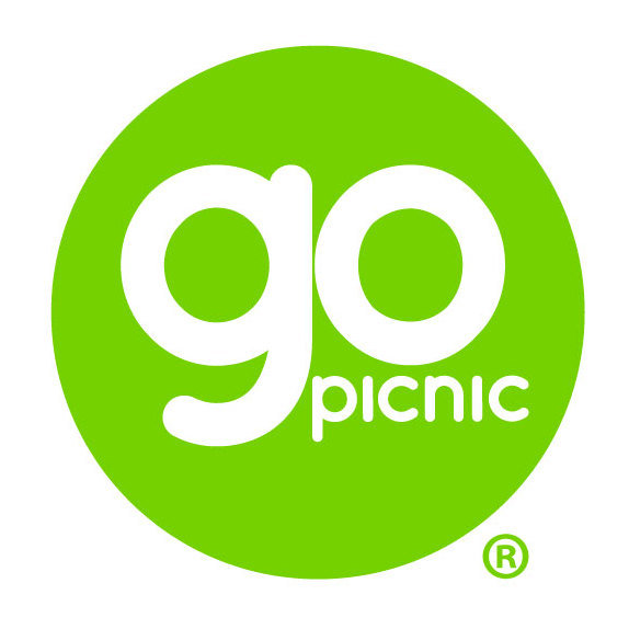 gopicnic-logo