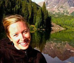 Emily Moeschler