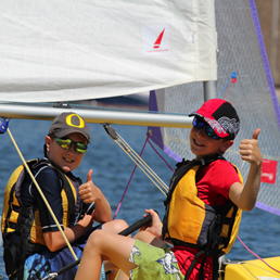 1-sail-1