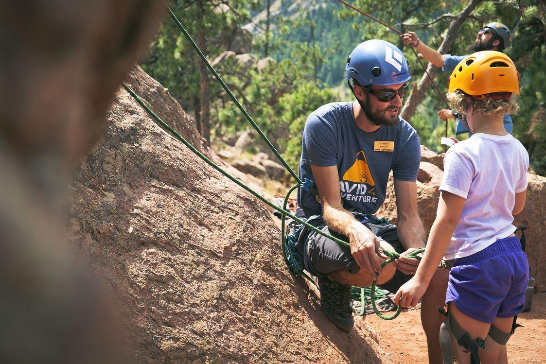 climb-staff