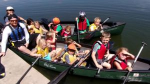 kids summer camp colorado